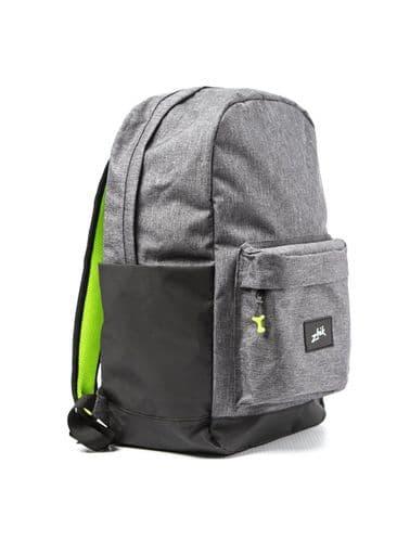Zhik Team 25L Backpack